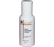 Profi Monomer Liquid
