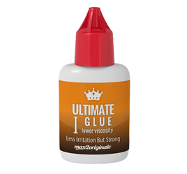 ULTIMATE GLUE-I